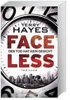 Cover von: Faceless