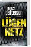 Cover von: Lügennetz