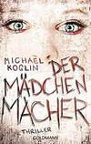 Cover von: Der Mädchenmacher