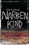 Cover von: Narbenkind