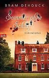 Cover von: Sommer ohne Schlaf