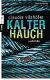 Cover von: Kalter Hauch