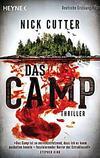 Cover von: Das Camp