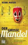 Cover von: Der große Mandel