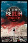 Cover von: Berlin Requiem