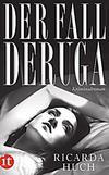 Cover von: Der Fall Deruga
