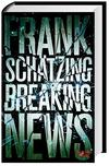 Cover von: Breaking News