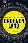 Cover von: Drohnenland