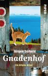 Cover von: Gnadenhof