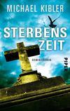 Cover von: Sterbenszeit