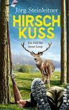 Cover von: Hirschkuss