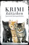 Cover von: Krimikätzchen