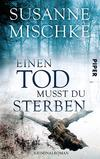 Cover von: Einen Tod musst du sterben