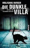 Cover von: Die dunkle Villa