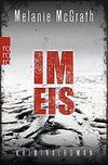 Cover von: Im Eis