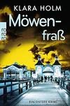 Cover von: Möwenfraß
