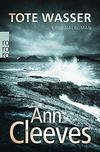 Cover von: Tote Wasser