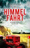 Cover von: Himmelfahrt