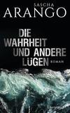 Cover von: Die Wahrheit und andere Lügen