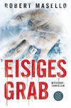 Cover von: Eisiges Grab