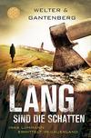Cover von: Lang sind die Schatten