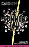 Cover von: Sonnentau