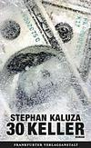 Cover von: 30 Keller