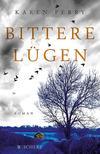 Cover von: Bittere Lügen