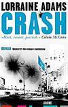 Cover von: Crash