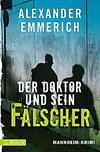 Cover von: Der Doktor und sein Fälscher