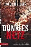 Cover von: Dunkles Netz