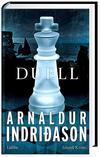 Cover von: Duell