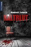 Cover von: Kaltblut