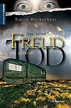 Cover von: Des einen Freud, des anderen Tod