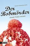 Cover von: Der Bobmörder