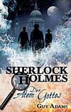 Cover von: Sherlock Holmes - Der Atem Gottes