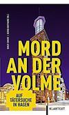 Cover von: Mord an der Volme