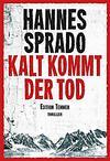 Cover von: Kalt kommt der Tod