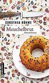 Cover von: Meuchelbrut