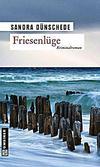 Cover von: Friesenlüge