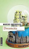Cover von: Dreamcity