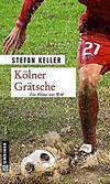 Cover von: Kölner Grätsche