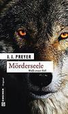 Cover von: Mörderseele