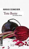 Cover von: Tote Beete