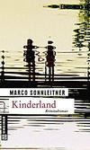 Cover von: Kinderland