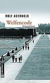 Cover von: Welfencode