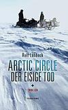 Cover von: Arctic Circle