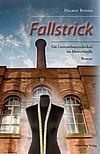 Cover von: Fallstrick
