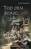 Cover von: Tod dem König