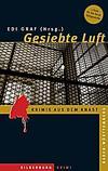 Cover von: Gesiebte Luft
